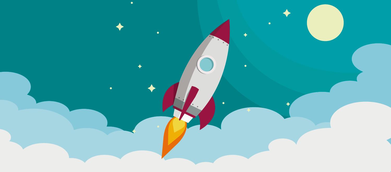 Estratégia Completa de Marketing Digital e Inbound Marketing