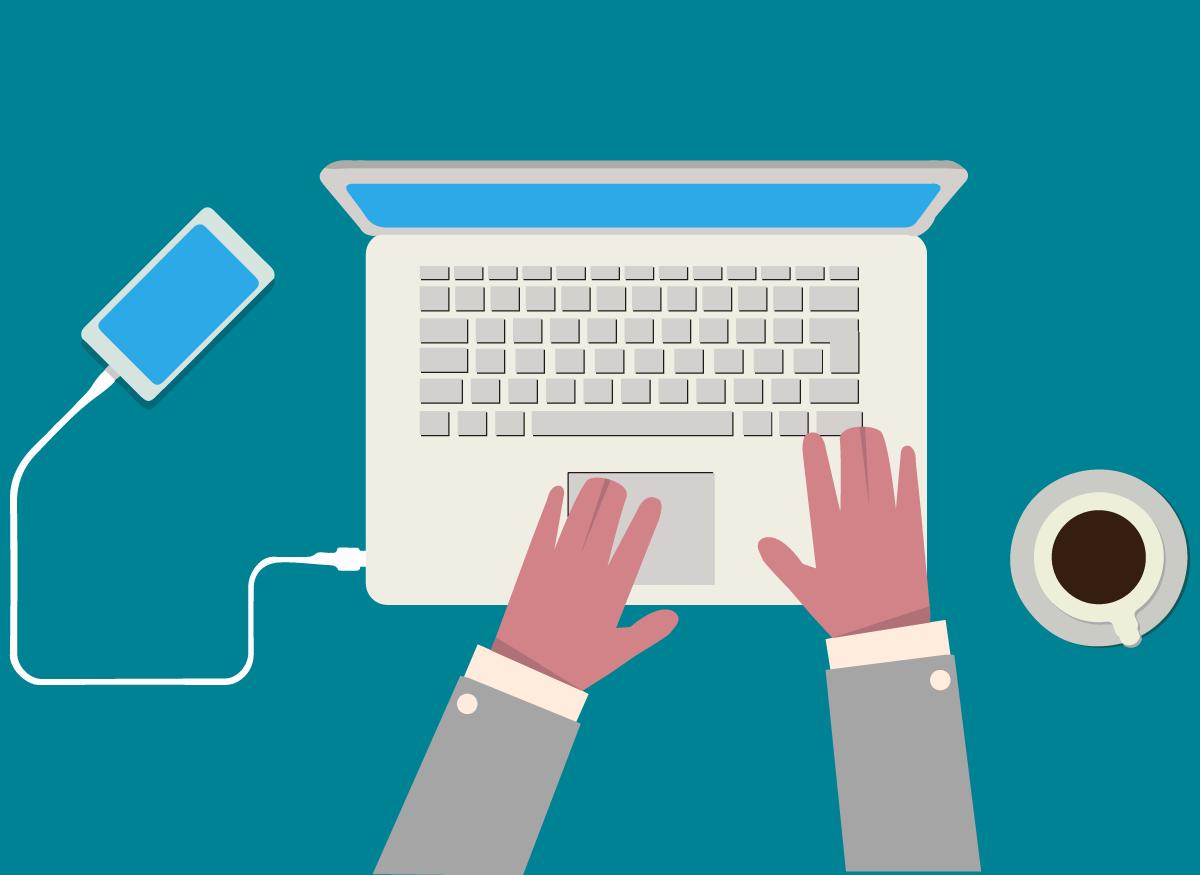 7 Benefícios que o Marketing Digital pode trazer para sua empresa