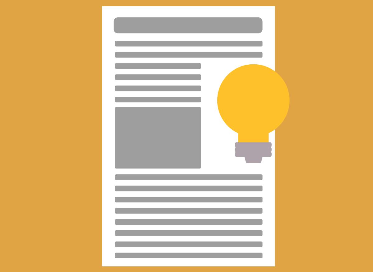 Blog Corporativo: Porque sua empresa precisa ter um e como gerenciá-lo