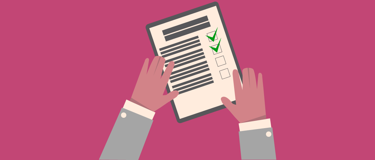 4 pré-requisitos que seu gestor ou a agência responsável pelo seu marketing digital precisa cumprir
