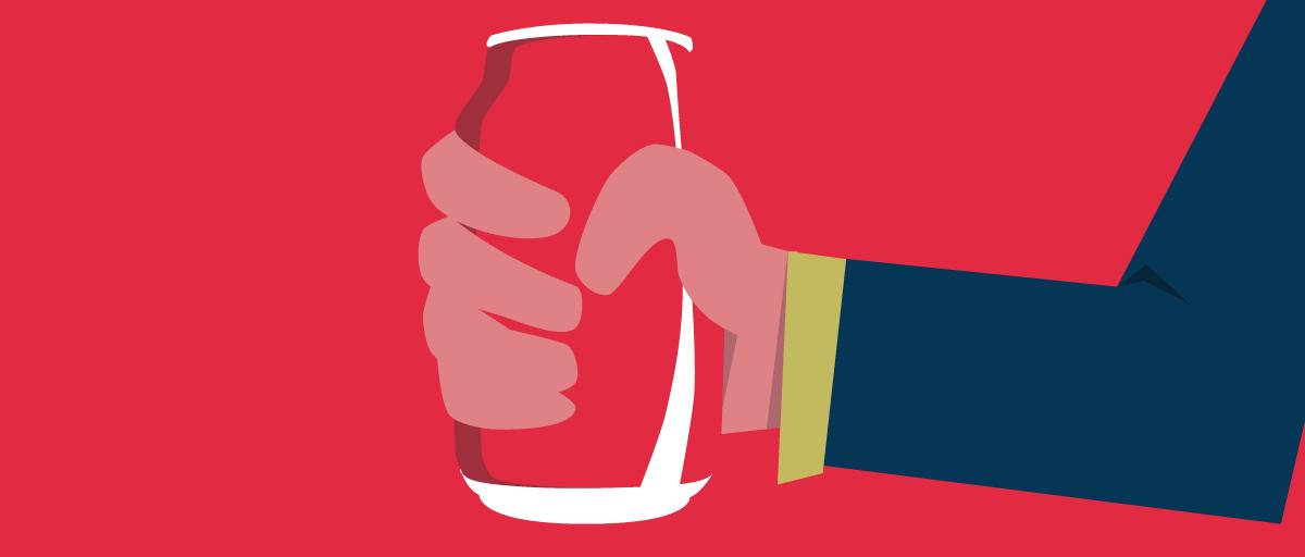 7 Grandes Marcas que já Adotam o Inbound Marketing em Suas Estratégias de Venda