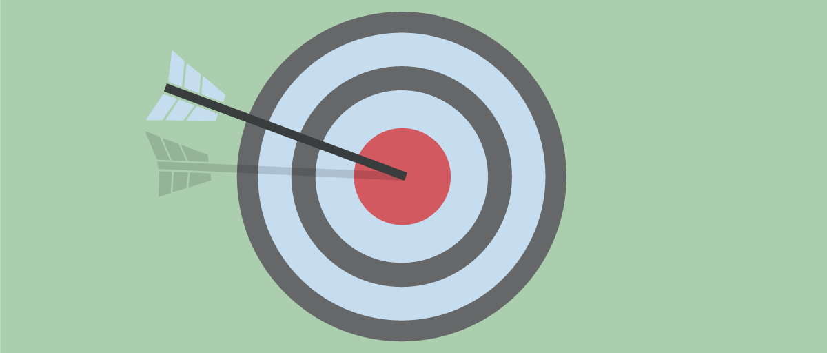 Marketing Digital: Como implementá-lo com eficiência em sua empresa