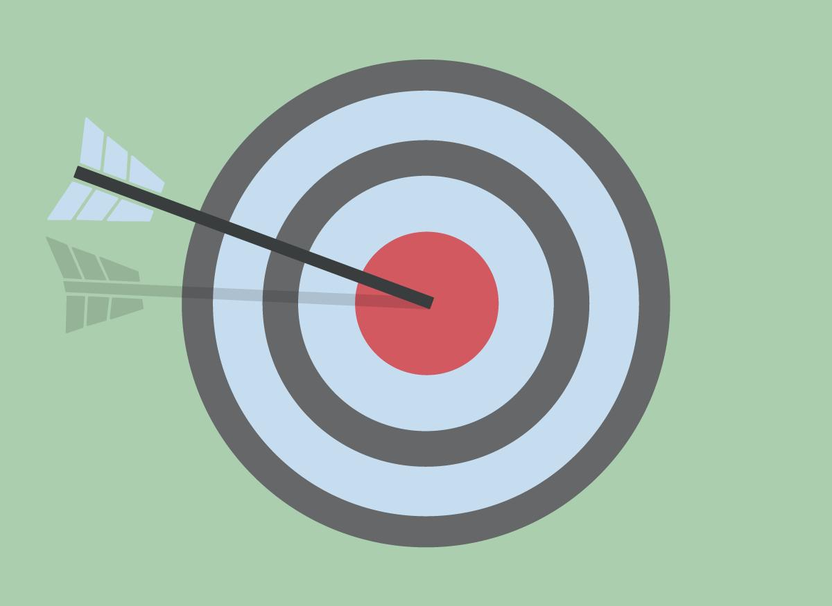 Marketing digital: Tudo que você precisa saber para utilizá-lo com eficiência em seu negócio