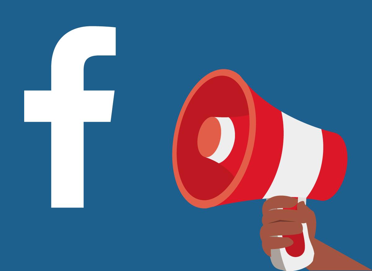 Marketing no Facebook: O passo a passo definitivo para o seu negócio