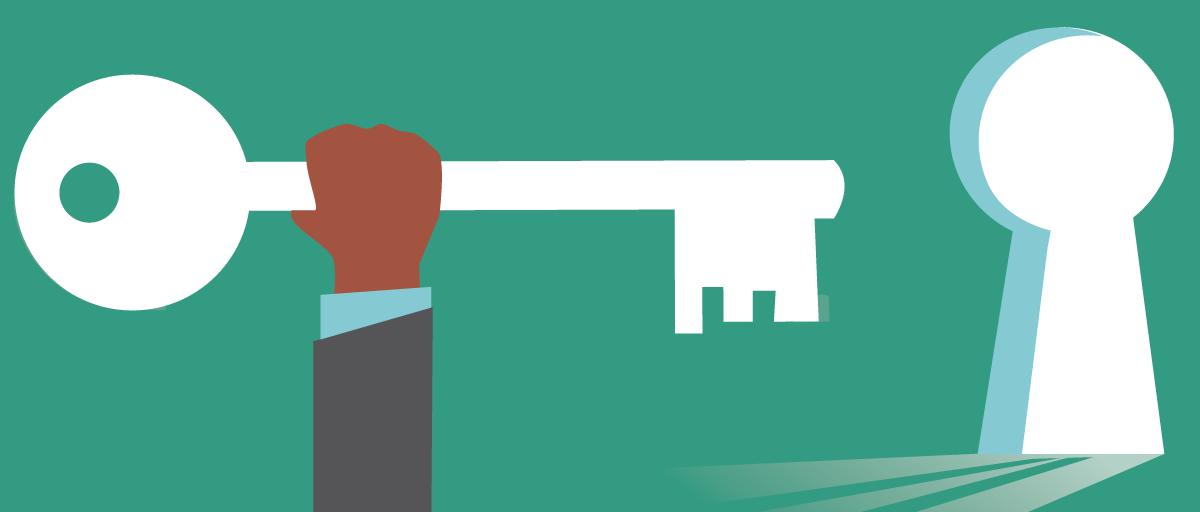 Palavras-chave: O que são e como usá-las para subir seu site nas posições do Google