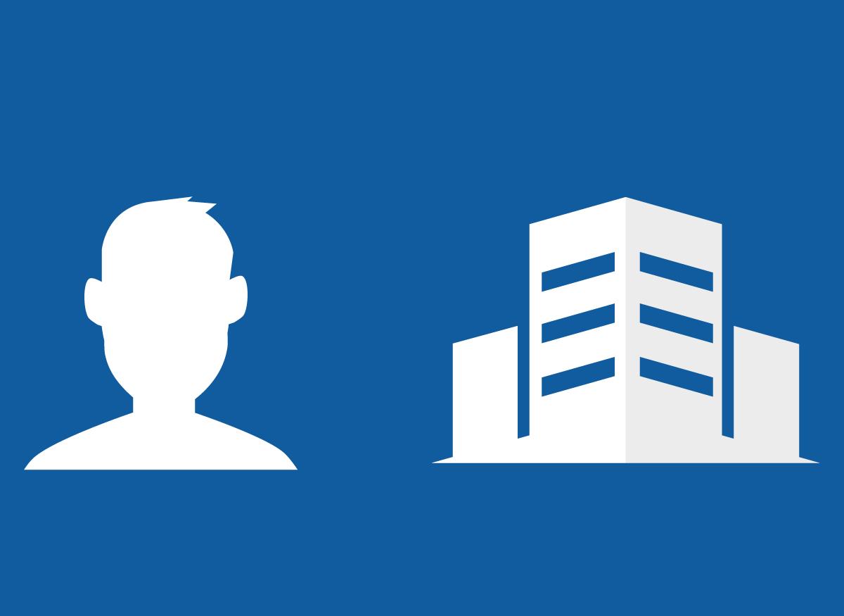 Perfil pessoal ou fanpage no facebook: Qual é o melhor para sua empresa?