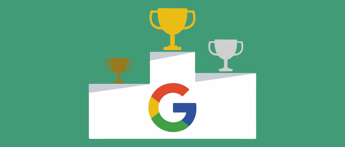 O poder do Google na atração de clientes e como conquistar as melhores posições nos resultados de pesquisa