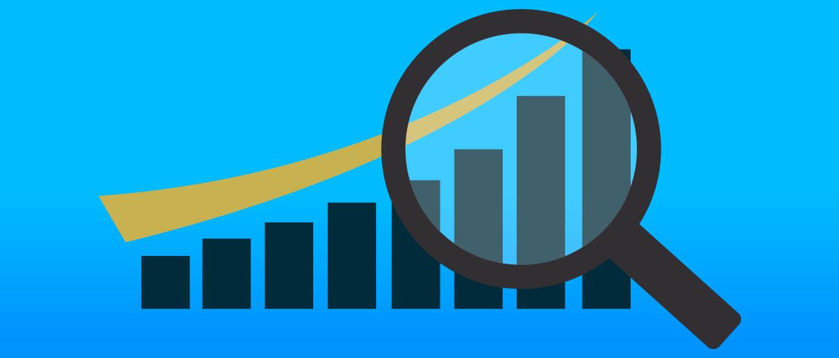 SEO na Prática: 7 dicas para melhorar a posição de seu site nas pesquisas do Google