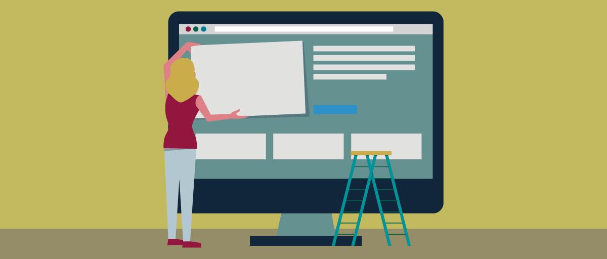 Como criar um site ou blog de graça para sua empresa