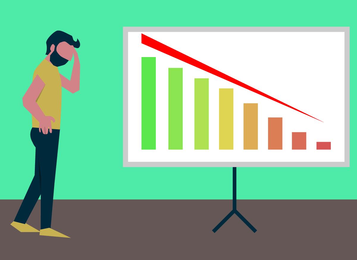 5 Fatores que Podem estar Atrapalhando os Resultados no seu Site