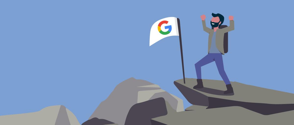 SEO na prática: tudo que você precisa saber sobre o assunto para seu site ficar no topo do Google