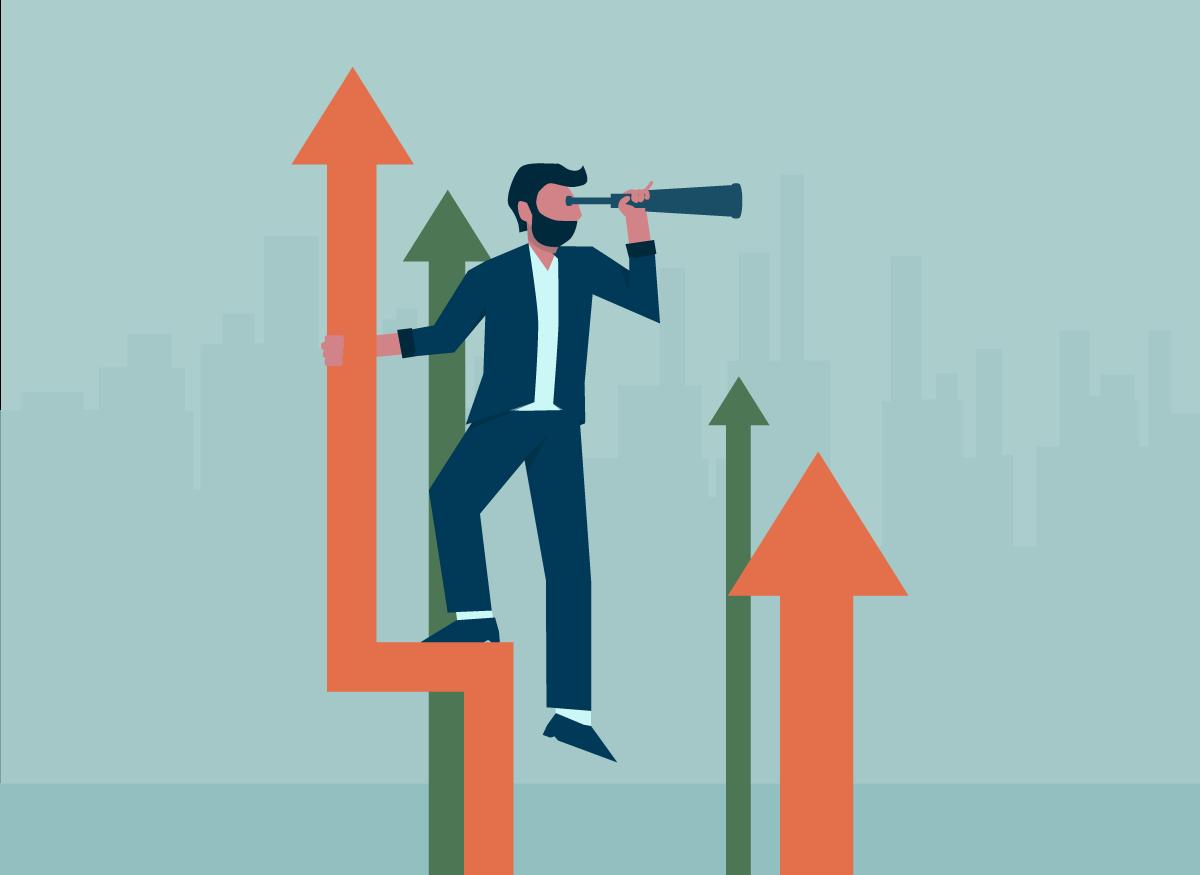 4 Coisas que todo empreendedor precisa saber sobre marketing digital