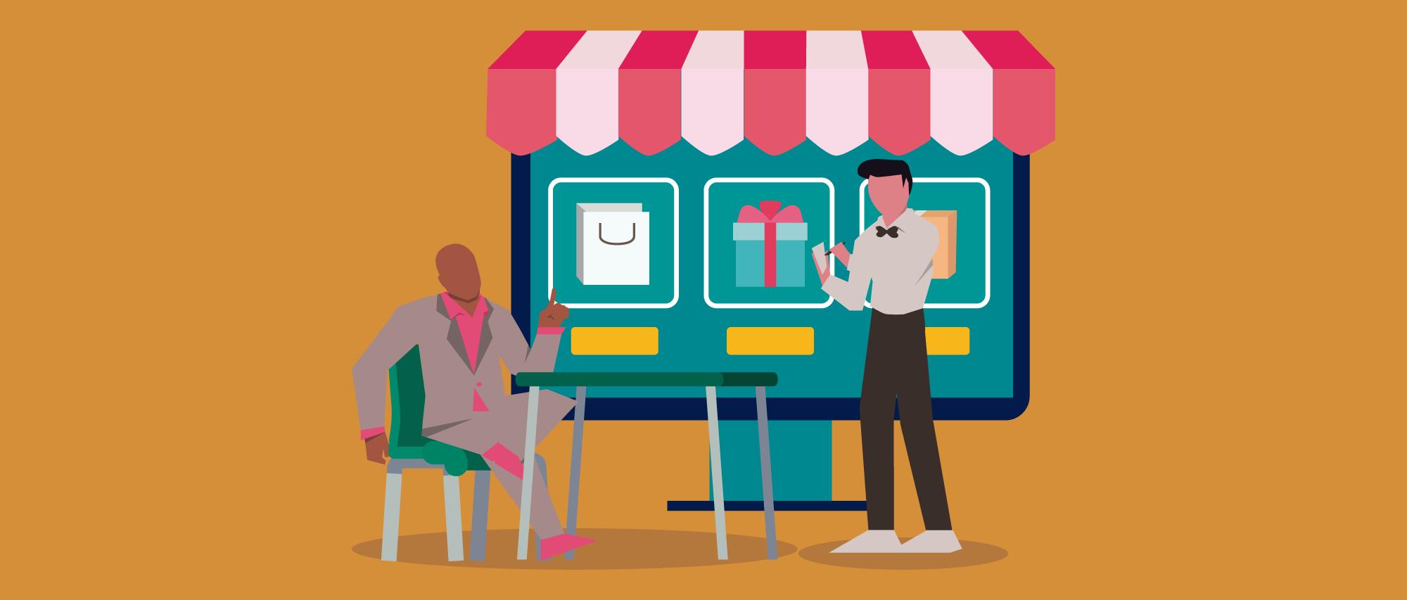 Marketing digital para pequenas empresas: Como ter bons resultados investindo pouco