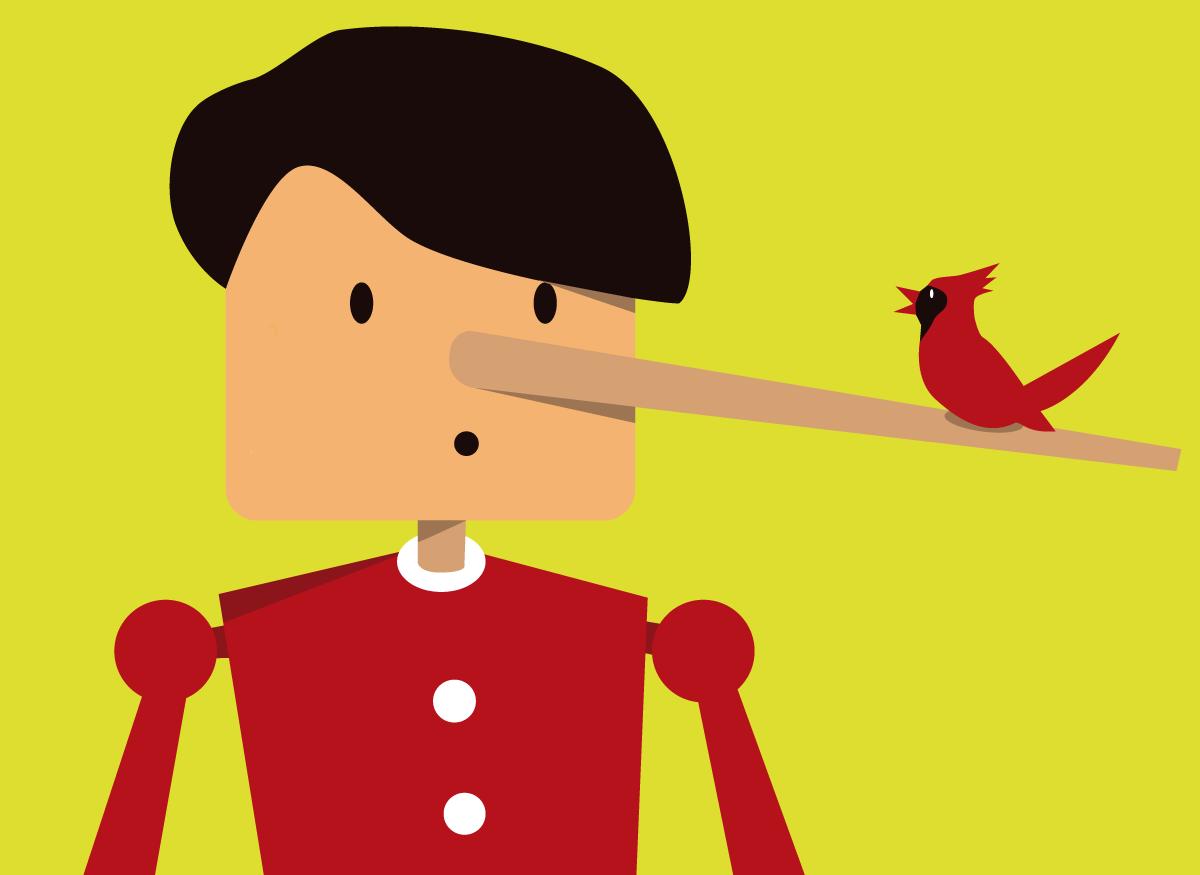 4 Mentiras sobre marketing em redes sociais que você precisa deixar de acreditar agora