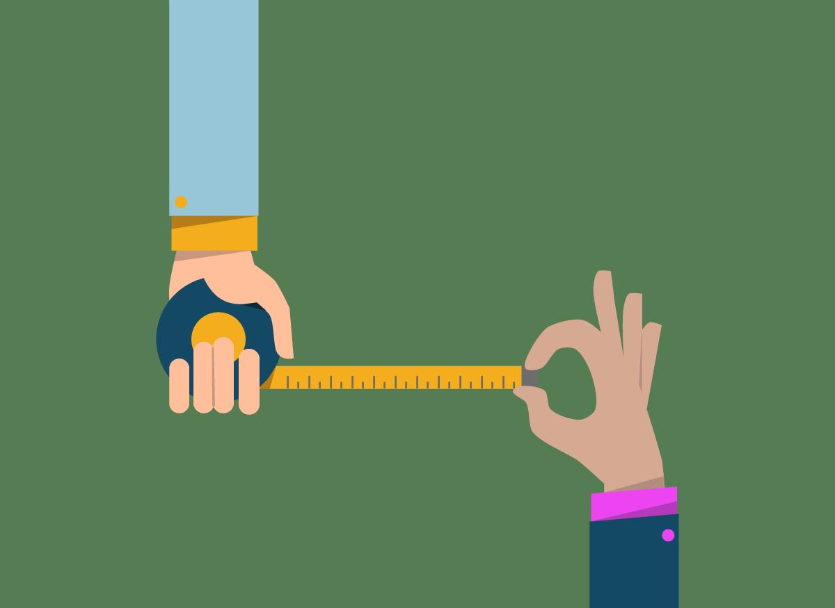 Métricas no marketing digital: Como mensurar suas ações mesmo não sendo um especialista
