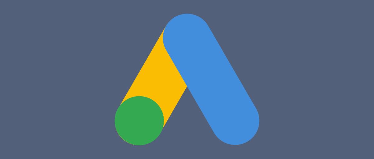 Quais os 5 tipos de anúncio do Google Ads e como escolher o melhor para divulgar seu negócio