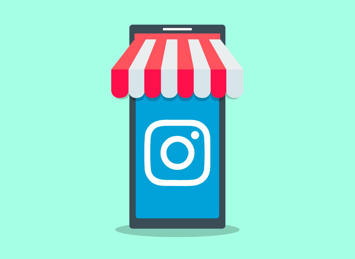 7 Dicas rápidas e fáceis para tornar o Instagram da sua empresa mais profissional