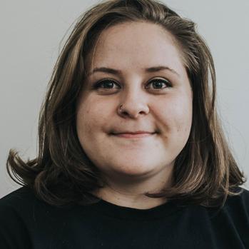 Luíza Marvulo