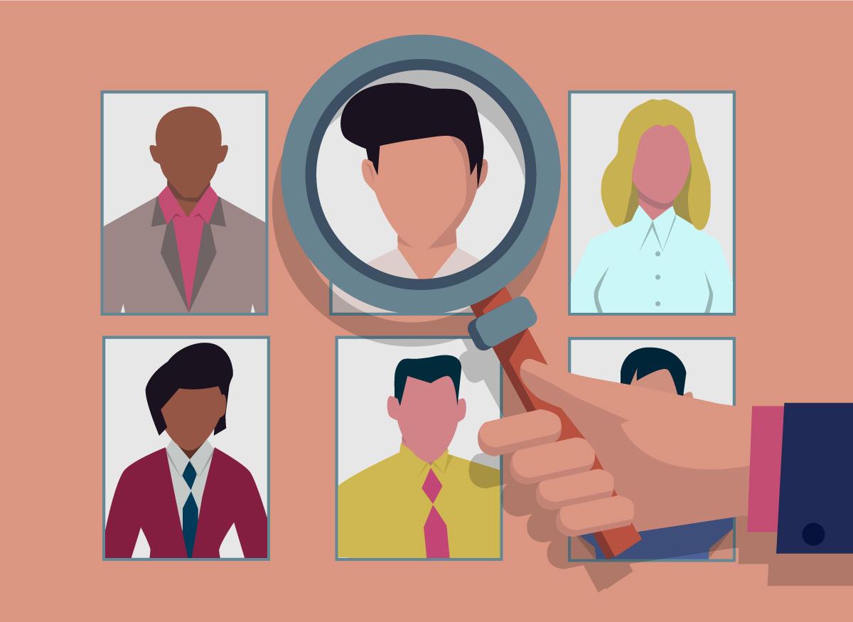 Persona: o que é e como criar uma para o seu negócio passo a passo